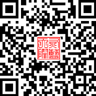 weibo_qr.png